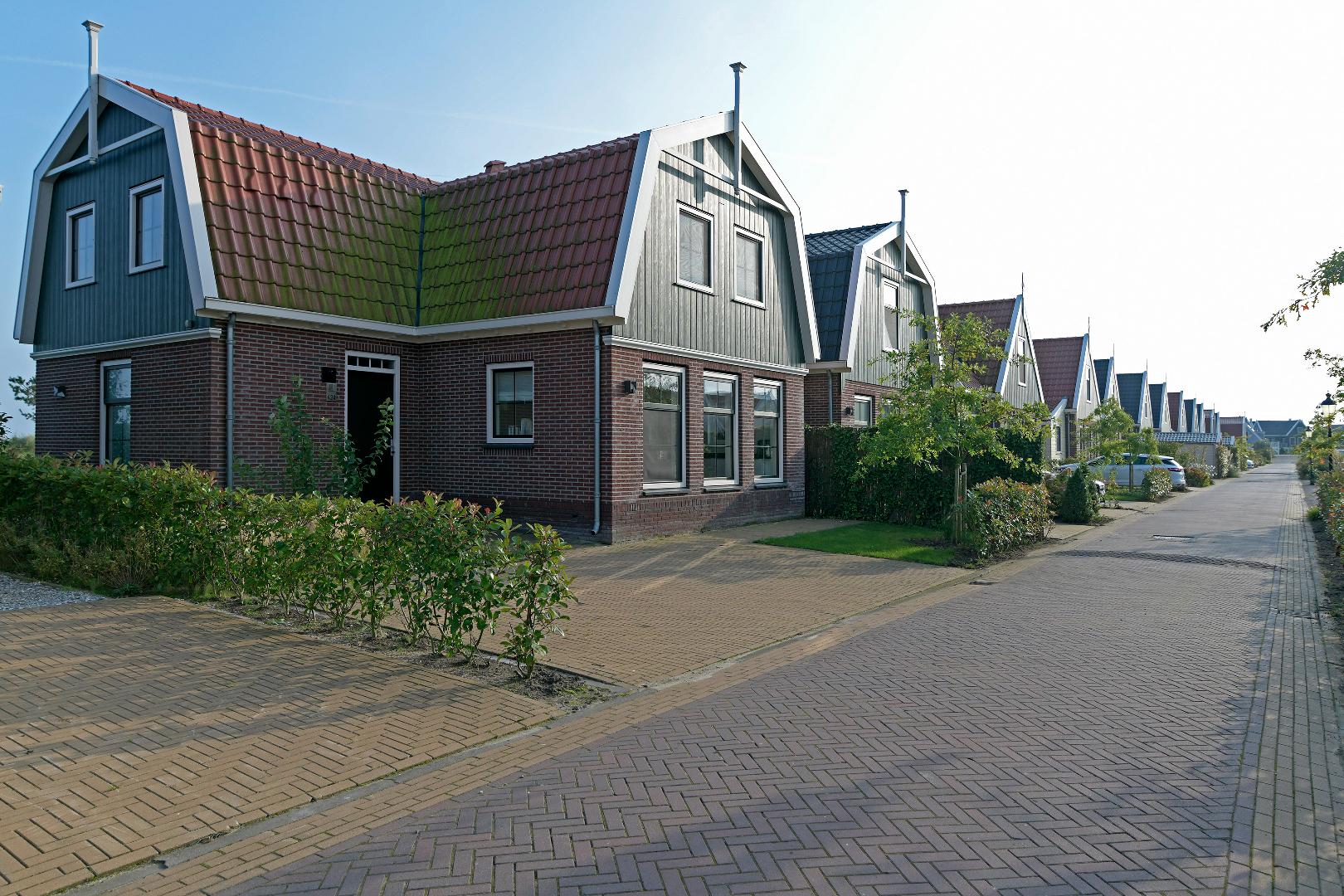 Zeedijk 2424 Uitdam