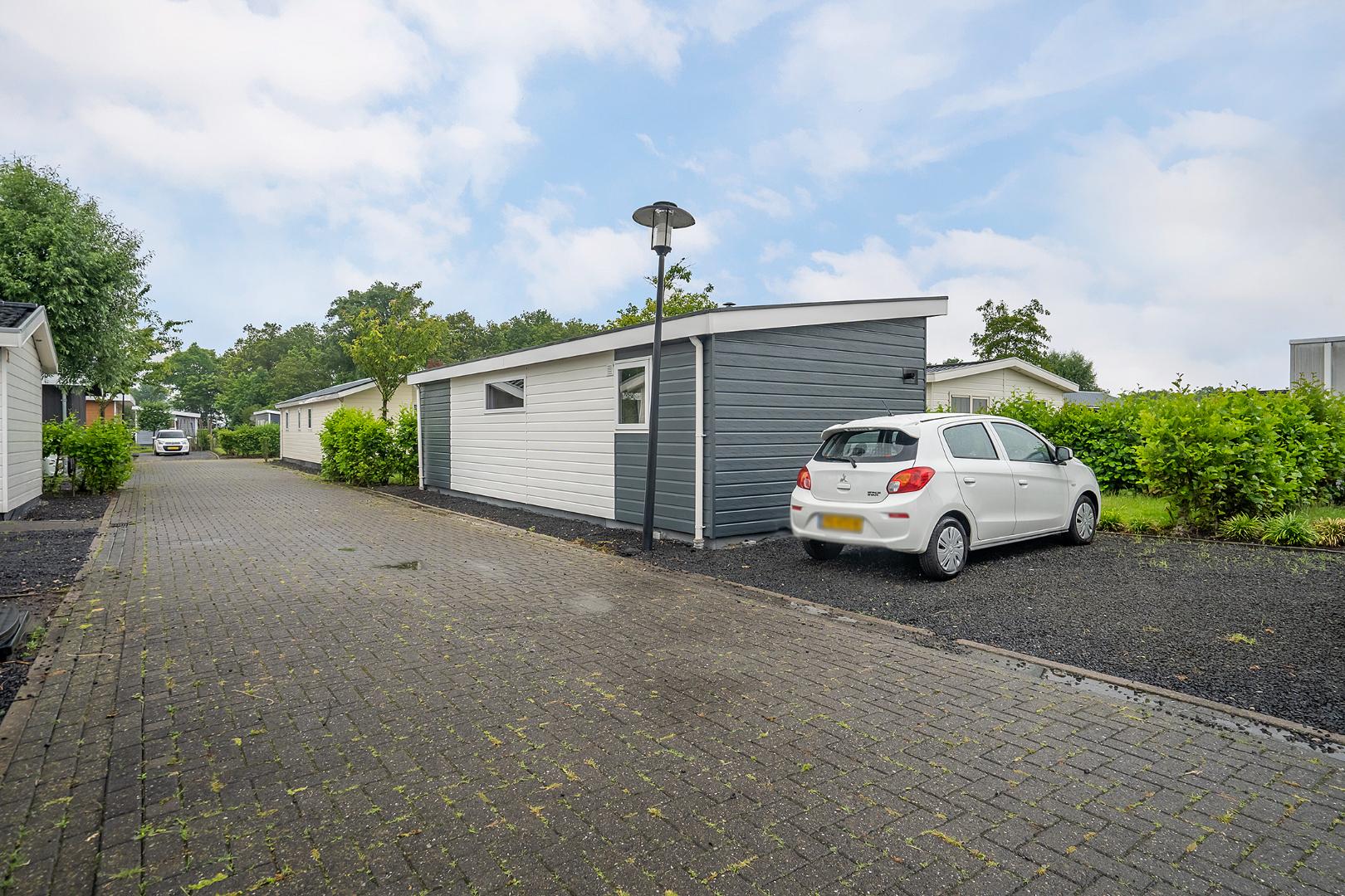 Groenedijk 6505 Oost-Graftdijk